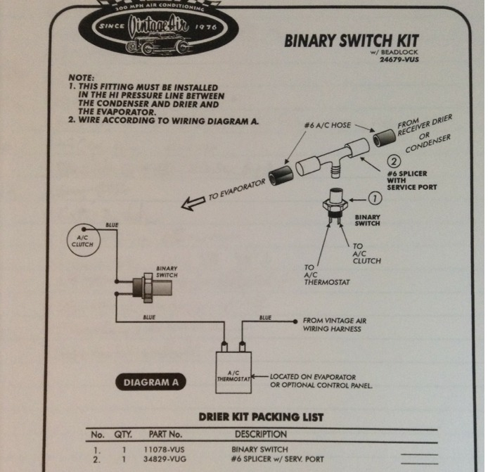 contentItem 1381288 7156059 7vuvk2t1rslnv or trinary switch info and wiring screen 8 on flowvella trinary switch wiring diagram at gsmportal.co