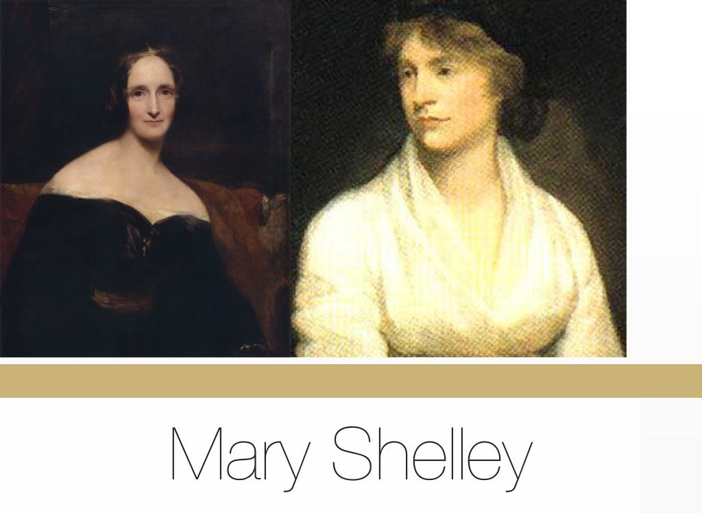 mary shelley writing style The following are prominent themes found in her writing how mary shelley exemplifies this: frankenstein is a novel that exemplifies this theme for example.