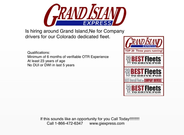 grand island lesbian singles Provide a consolidated web site for single men and women to help find a  grand island, 68801 (402  nebraska christian singles for information for.