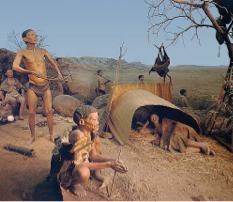 bushmen want and item Artist bushmen of the kalahari title bushmen of the kalahari no damage to the jewel case or item cover, no scuffs don't want to miss out on all the.