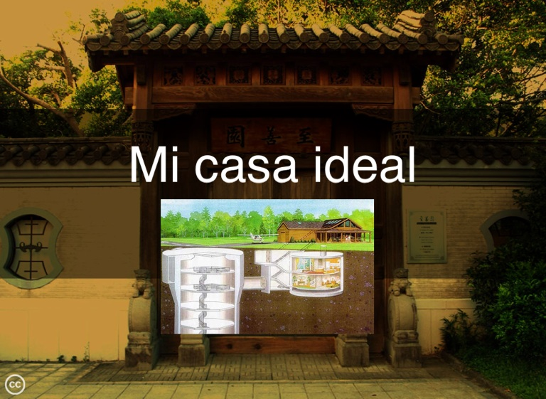 mi casa ideal on flowvella presentation software for mac