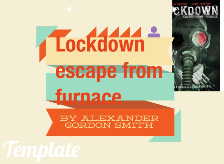 lockdown escape from furnace pdf