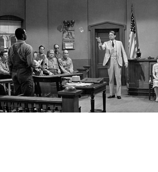atticus character analysis essay Summary and analysis of the main characters in to kill a mockingbird  atticus  finch, the father of scout and jem, is a highly respected and.