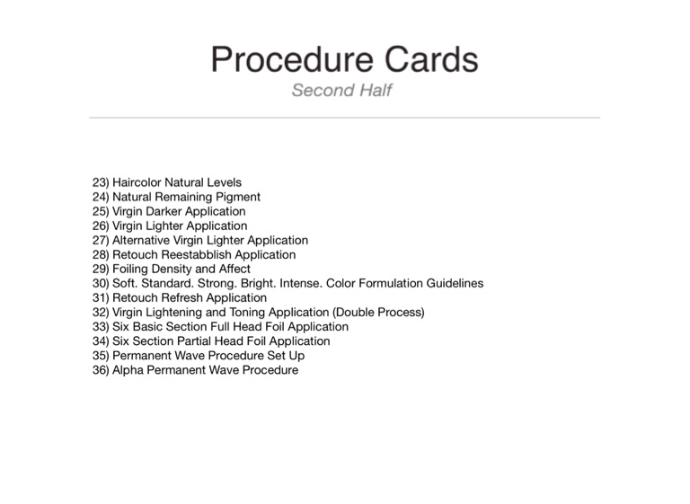 Rhea W - Procedure Cards - Screen 5 On Flowvella -4922
