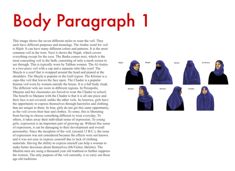 essays on persepolis Essays - largest database of quality sample essays and research papers on the complete persepolis.