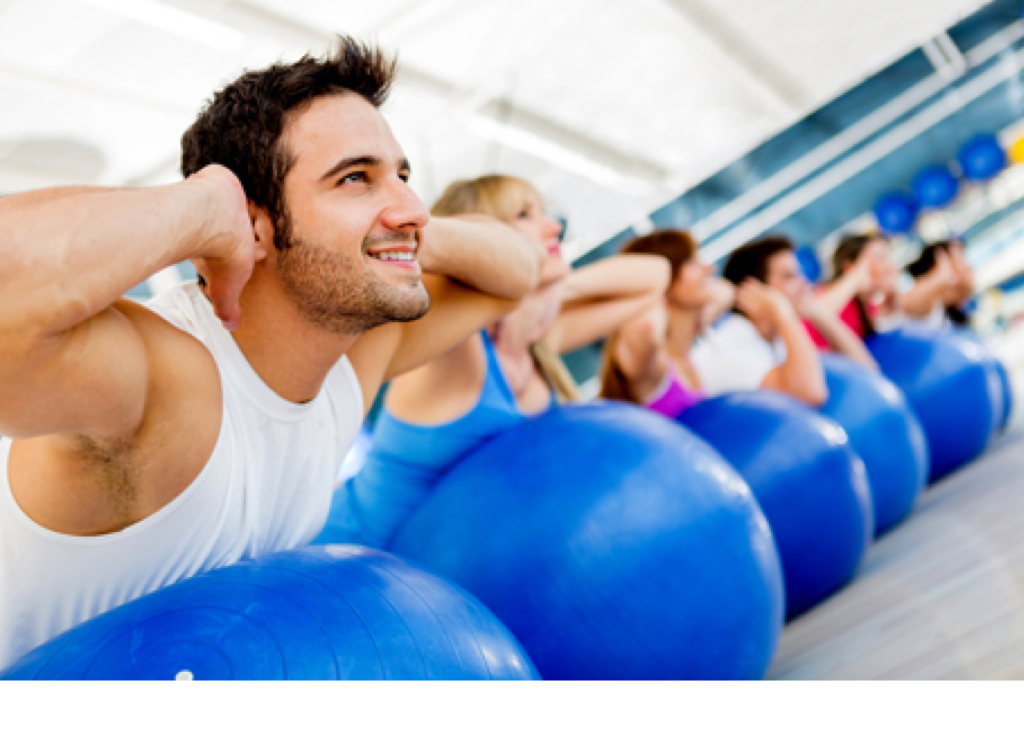 Skill-Related and Health-Related Fitness- - Screen 2 on FlowVella ...