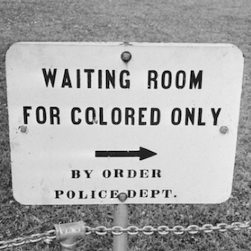 Jim Crow Laws On Flowvella Presentation Software For Mac Ipad And