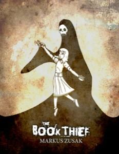 the book thief characters nd hour english on  the book thief characters 2nd hour english on presentation software for mac ipad and iphone