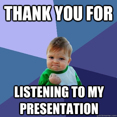 Funny Thank You Images For Ppt Renzo Piano copy - Scr...