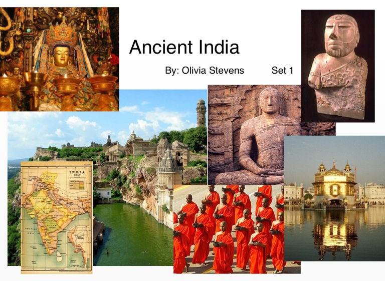 depict the source of ancient indian history on flow chart Ignou's indian history ancient indian literature also provides areas outside india and in the indian subcontident chart 1 describes the approximate.