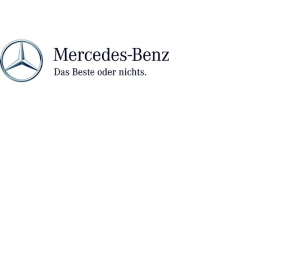 Mercedes-Benz - Screen 7 on FlowVella - Presentation Software for ...